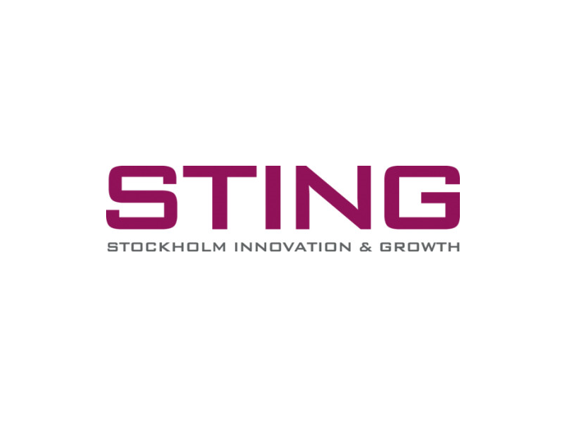 Stockholm Innovation & Growth